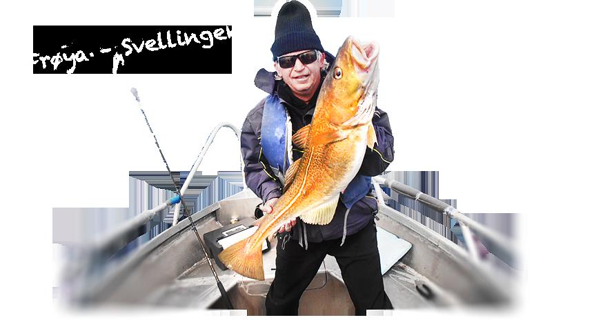 rybolov-norsko-titran-bessaker